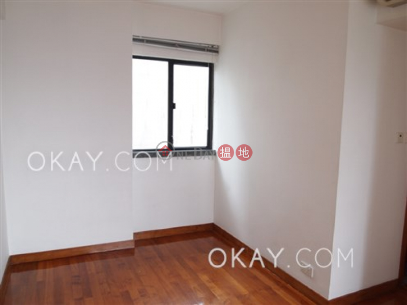 Property Search Hong Kong | OneDay | Residential, Sales Listings Gorgeous 3 bedroom on high floor | For Sale