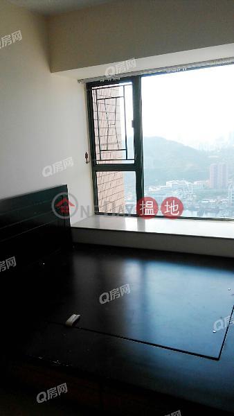 HK$ 26,000/ month, Tower 1 Island Resort Chai Wan District, Tower 1 Island Resort | 3 bedroom High Floor Flat for Rent