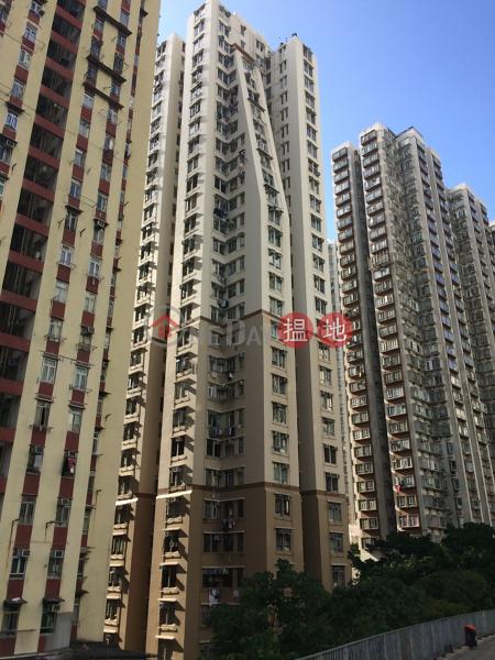 嘉賢大廈 (Ka Yin Building Jade Field Garden) 牛頭角|搵地(OneDay)(1)