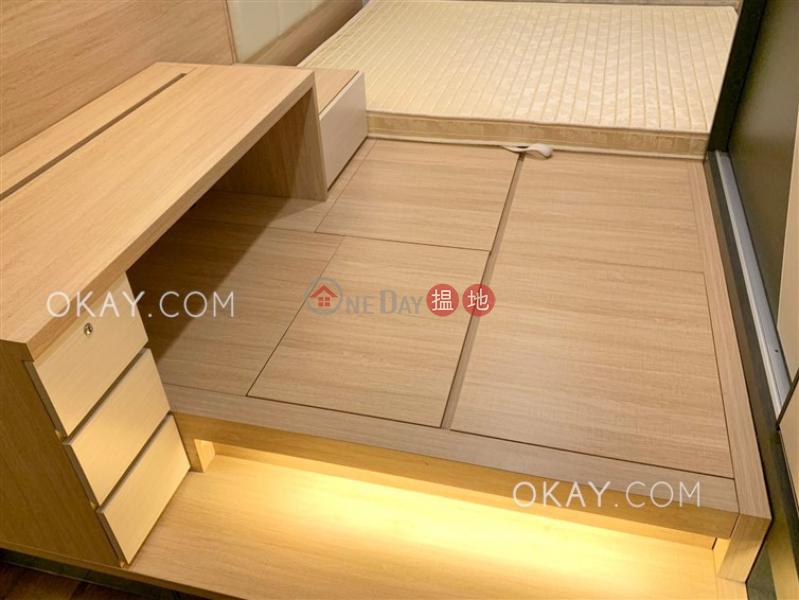 星鑽中層 住宅 出租樓盤HK$ 27,000/ 月
