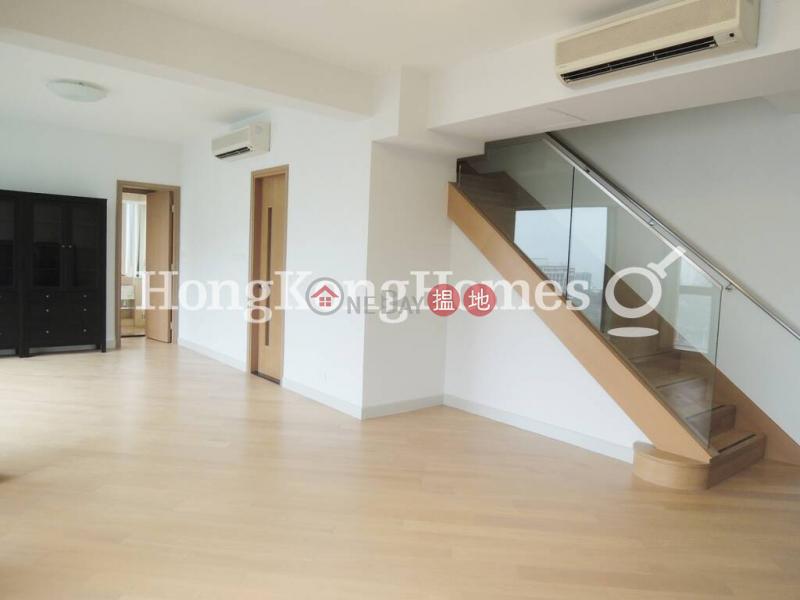 寶雅山未知 住宅-出租樓盤HK$ 90,000/ 月