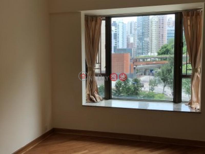 香港搵樓|租樓|二手盤|買樓| 搵地 | 住宅-出租樓盤|大型屋苑鄰近港鐵1期2房單位