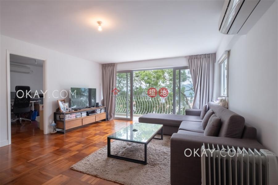 Nicely kept house with rooftop, terrace & balcony | Rental | Caribbean Villa 碧雲苑 Rental Listings
