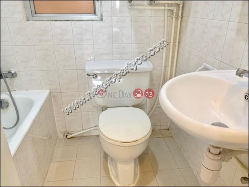 香港搵樓|租樓|二手盤|買樓| 搵地 | 住宅出租樓盤|嘉年華閣