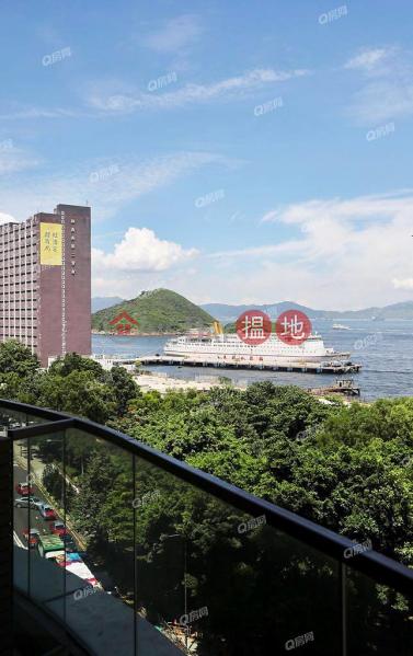 Cadogan | 1 bedroom Low Floor Flat for Sale, 37 Cadogan Street | Western District, Hong Kong Sales HK$ 8.1M