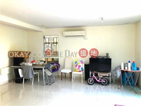 3房3廁,連車位,露台,獨立屋《莫遮輋村出售單位》|莫遮輋村(Mok Tse Che Village)出售樓盤 (OKAY-S323929)_0