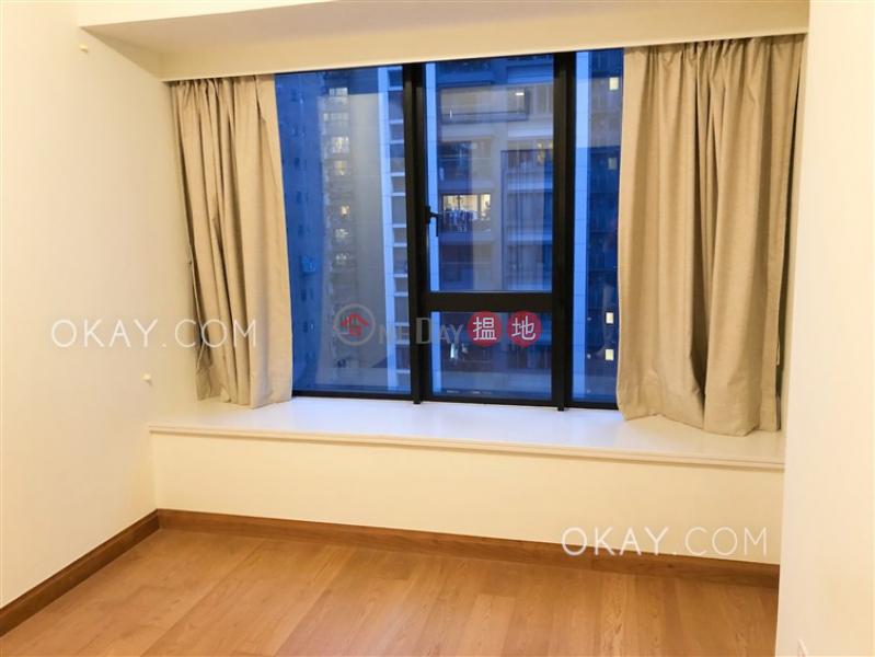 Resiglow-中層住宅|出租樓盤|HK$ 39,000/ 月