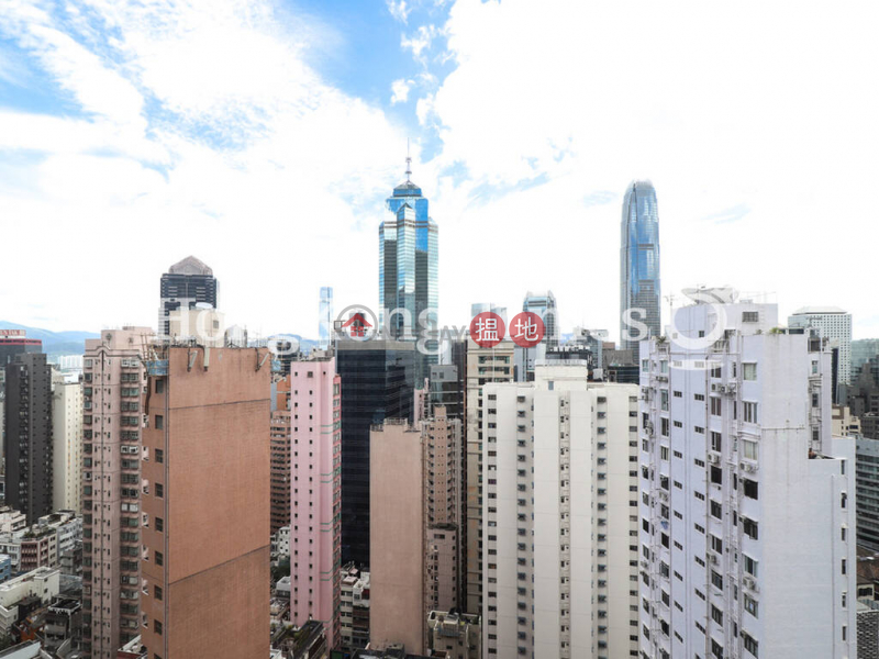 Property Search Hong Kong   OneDay   Residential, Rental Listings 2 Bedroom Unit for Rent at Gramercy