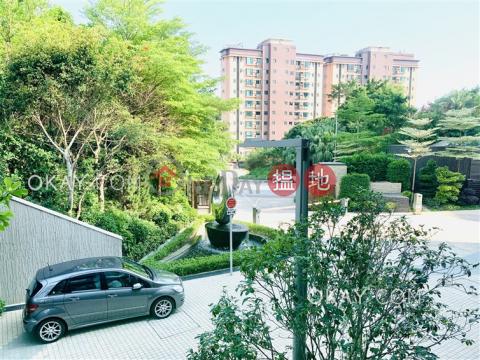 4房3廁,連車位,露台《琨崙出租單位》|琨崙(Jade Grove)出租樓盤 (OKAY-R372348)_0