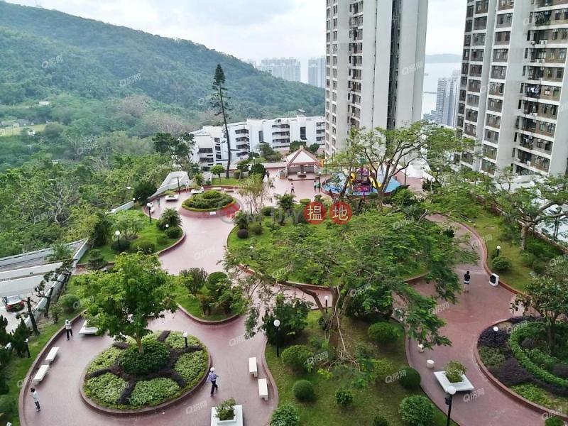 Chi Fu Fa Yuen-Fu Yat Yuen | 3 bedroom Low Floor Flat for Sale, 6 Chi Fu Road | Western District | Hong Kong, Sales | HK$ 8.5M