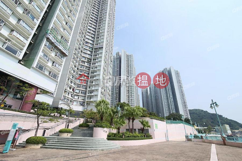 South Horizons Phase 3, Mei Hin Court Block 23 | 2 bedroom High Floor Flat for Rent|South Horizons Phase 3, Mei Hin Court Block 23(South Horizons Phase 3, Mei Hin Court Block 23)Rental Listings (XGGD656806803)_0