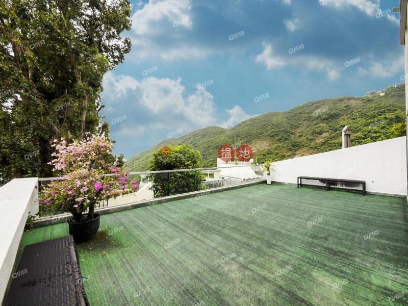 南區臨海優質豪華別墅《海天小築買賣盤》|海天小築(Horizon Ridge)出售樓盤 (XGNQ054600001)