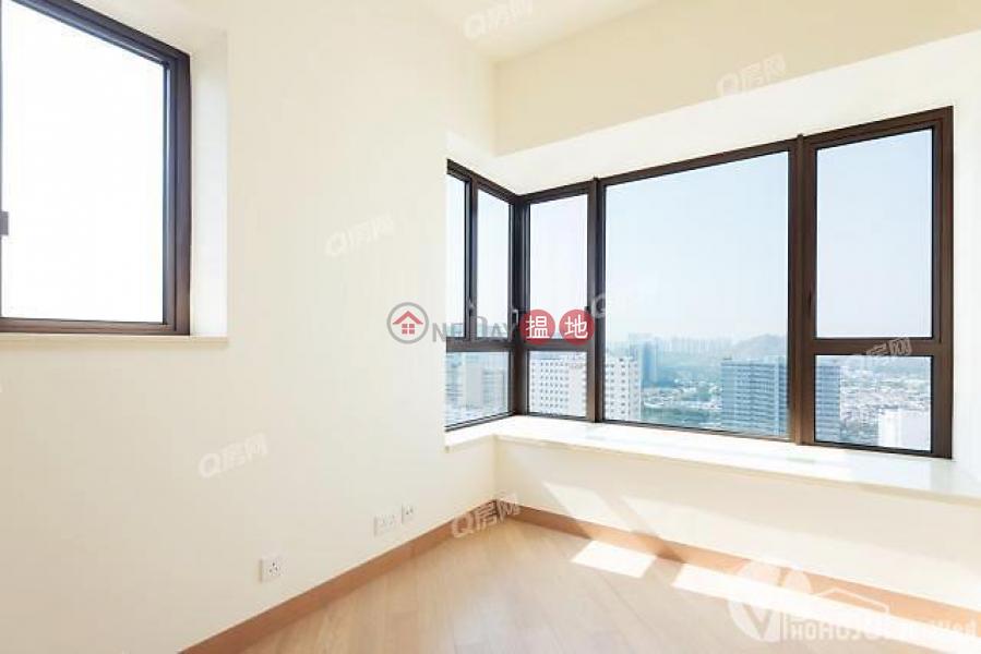 One Regent Place Block 1 | High | Residential, Sales Listings HK$ 8.9M