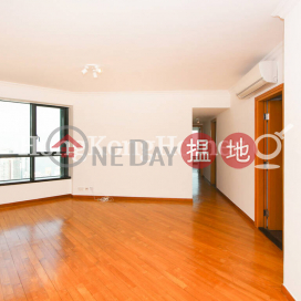 2 Bedroom Unit for Rent at 80 Robinson Road