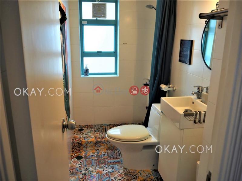3房4廁,海景,露台,獨立屋貝澳新圍村出租單位 貝澳新圍村(Pui O San Wai Tsuen)出租樓盤 (OKAY-R386697)