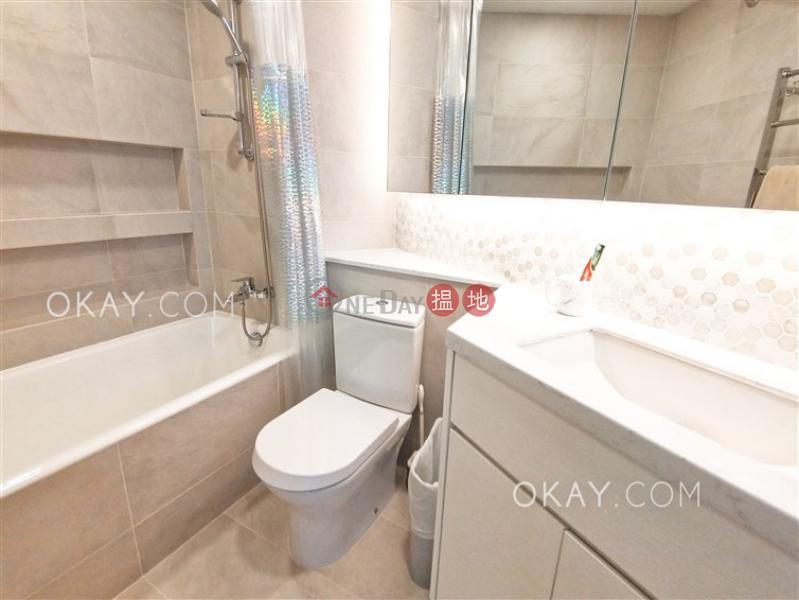 Property Search Hong Kong   OneDay   Residential Rental Listings   Efficient 3 bedroom on high floor   Rental
