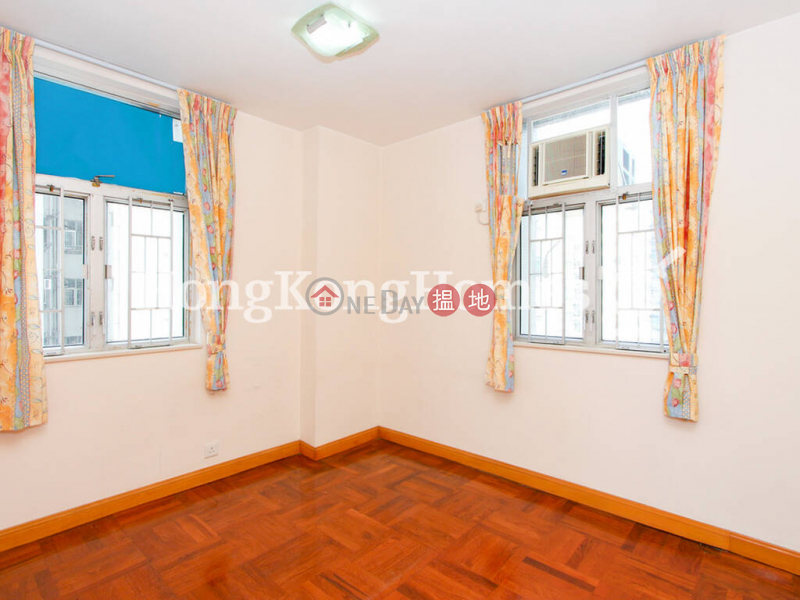 智星閣 (51座) 未知 住宅 出售樓盤-HK$ 1,550萬