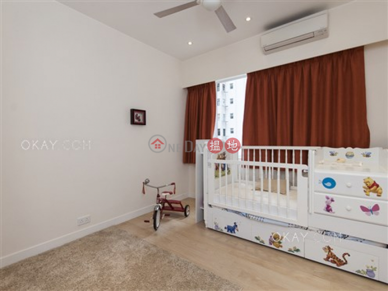 文麗苑-低層-住宅-出租樓盤|HK$ 82,000/ 月