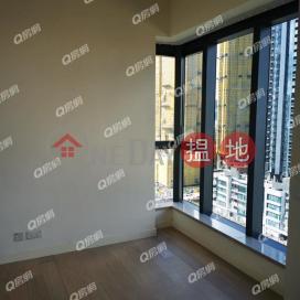 Oasis Kai Tak | 3 bedroom Mid Floor Flat for Sale|Oasis Kai Tak(Oasis Kai Tak)Sales Listings (XG1300500122)_0