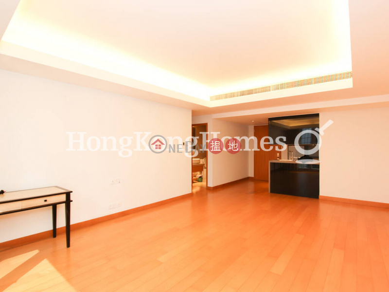 2 Bedroom Unit for Rent at Convention Plaza Apartments, 1 Harbour Road | Wan Chai District Hong Kong Rental HK$ 55,000/ month