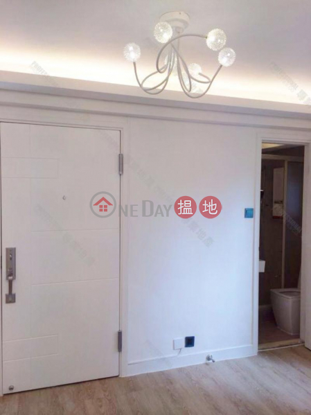 Property Search Hong Kong | OneDay | Residential, Sales Listings, Shui On Court