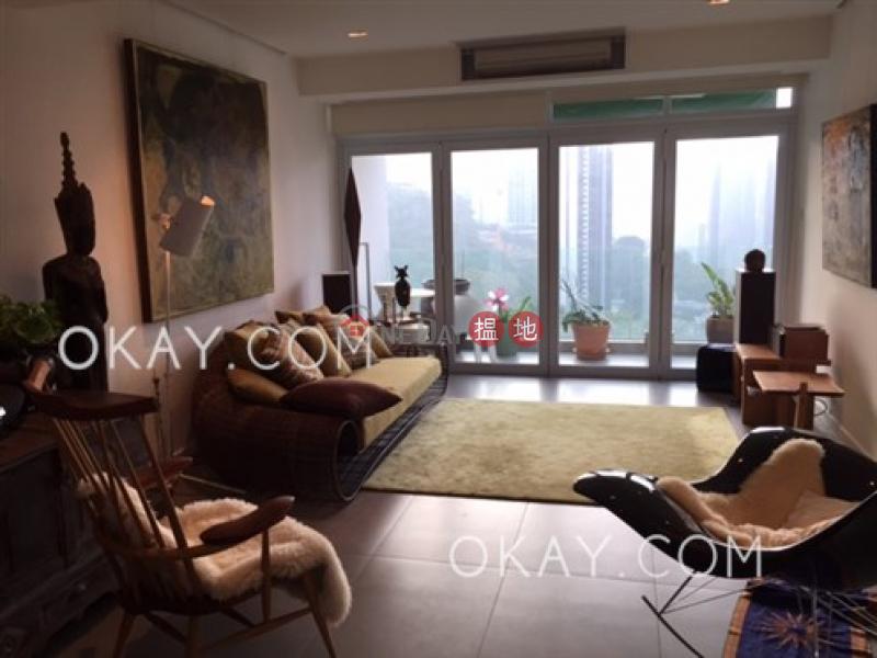 5房3廁,實用率高,極高層,連車位《滿峰台出售單位》|48堅尼地道 | 東區|香港|出售-HK$ 6,200萬