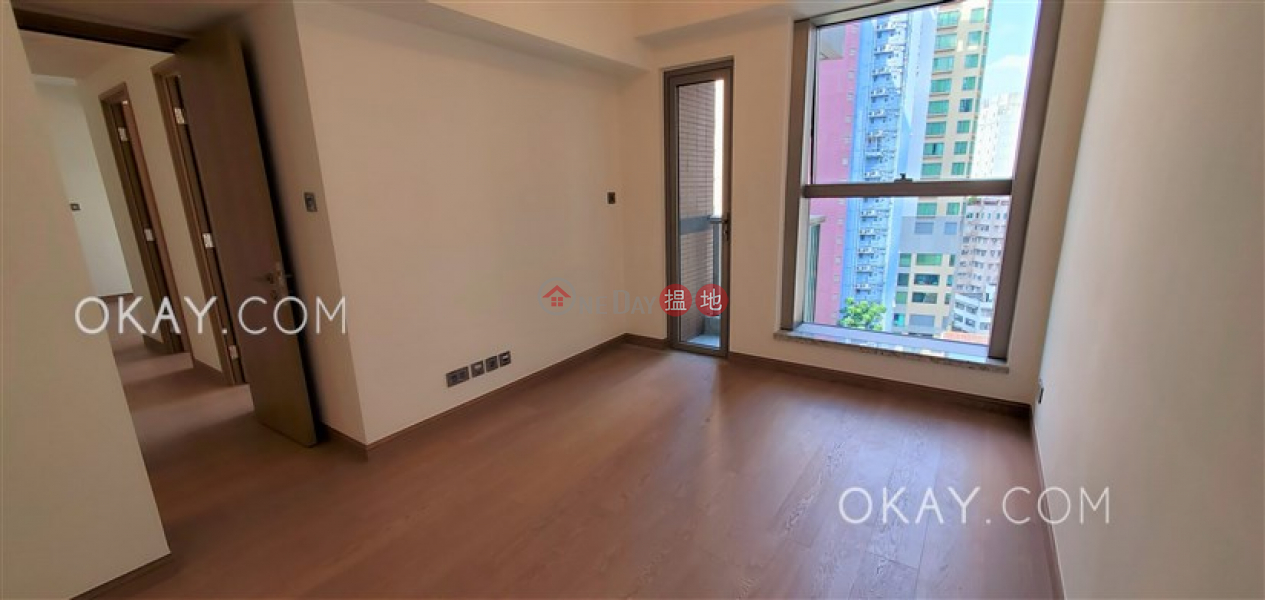 My Central, Low Residential Rental Listings | HK$ 47,000/ month