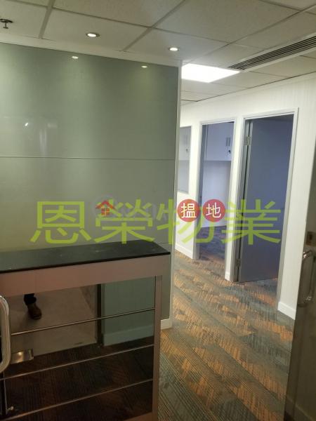 HK$ 60,144/ 月朱鈞記商業中心|灣仔區-電話: 98755238