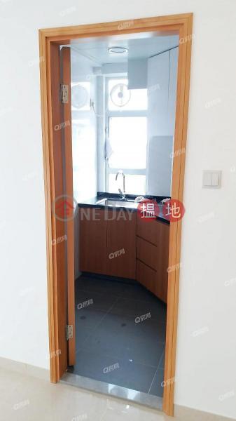 Hong Sing Gardens Block 3   3 bedroom High Floor Flat for Sale   1 Po Lam Road North   Sai Kung   Hong Kong Sales   HK$ 7M