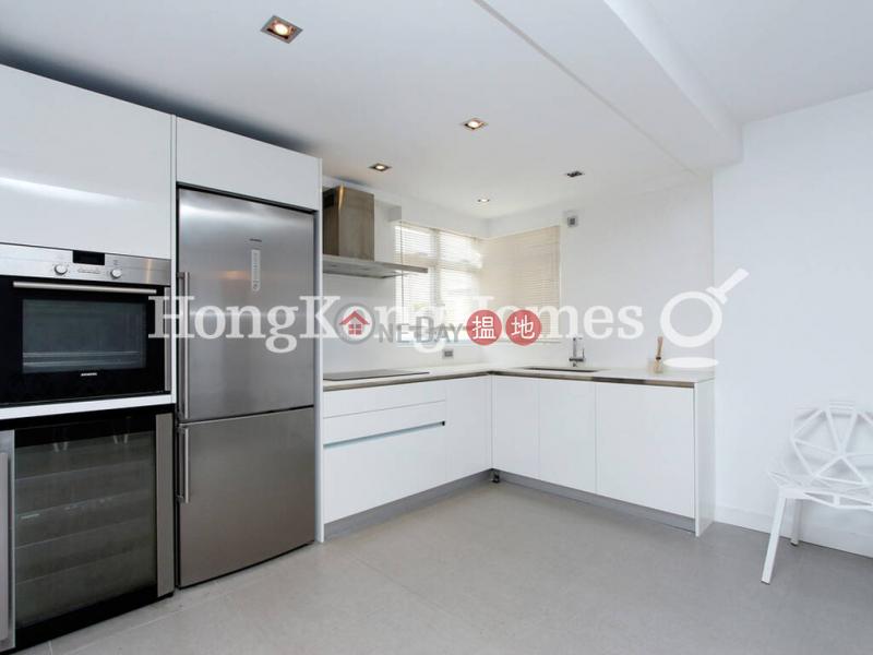 東山臺 22 號兩房一廳單位出售|22東山臺 | 灣仔區|香港|出售HK$ 1,650萬