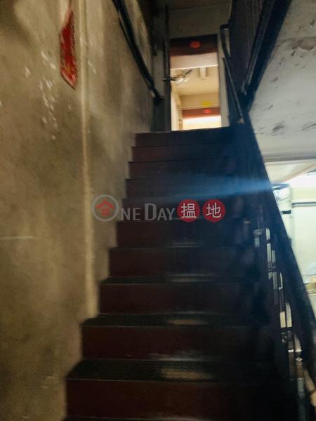 太子 大南街 鋪位招租(免佣)業主盤 104 Tai Nan Street | Yau Tsim Mong | Hong Kong Rental HK$ 80,000/ month