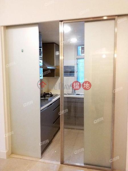 日出康城 1期 首都 米蘭 (3座-左翼)|中層住宅|出售樓盤-HK$ 728萬