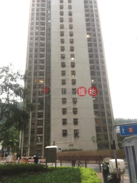 Yan Ming Court, Yan Kuk House Block E (Yan Ming Court, Yan Kuk House Block E) Tseung Kwan O|搵地(OneDay)(3)