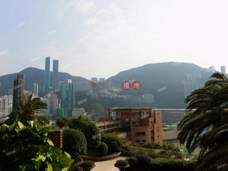 The Leighton Hill | 4 bedroom Flat for Rent | The Leighton Hill 禮頓山 Rental Listings