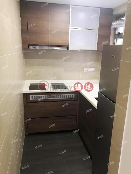 僑康大廈高層|住宅|出售樓盤|HK$ 800萬