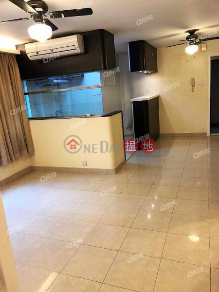 Mei Foo Sun Chuen Phase 2 | 3 bedroom Low Floor Flat for Sale | 2-4 Glee Path | Cheung Sha Wan, Hong Kong, Sales | HK$ 9M
