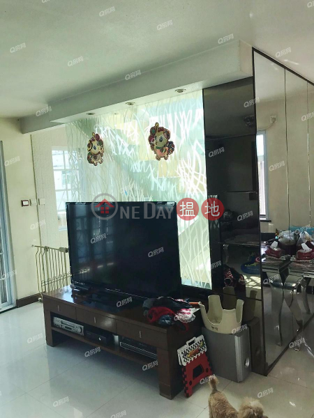 HK$ 9M, Elite Garden Tuen Mun | Elite Garden | 4 bedroom Flat for Sale
