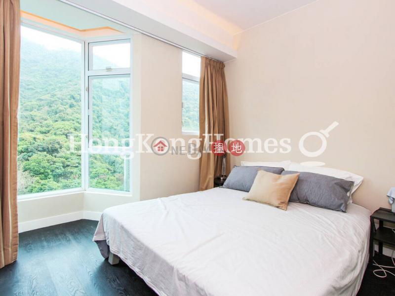 香港搵樓 租樓 二手盤 買樓  搵地   住宅-出租樓盤-麗晶軒一房單位出租