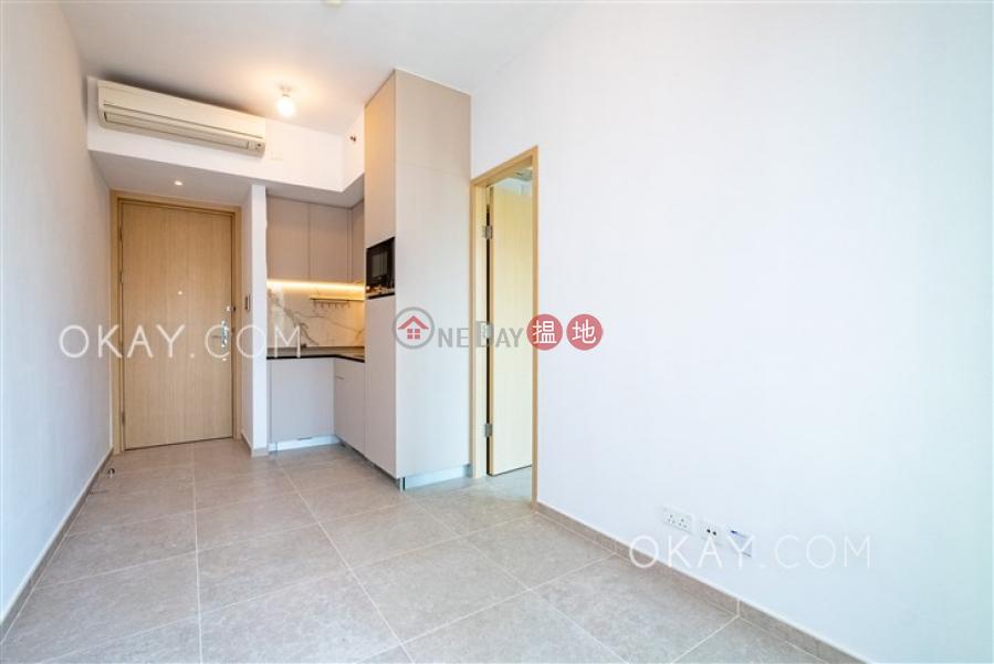 RESIGLOW薄扶林-中層-住宅出租樓盤|HK$ 26,400/ 月