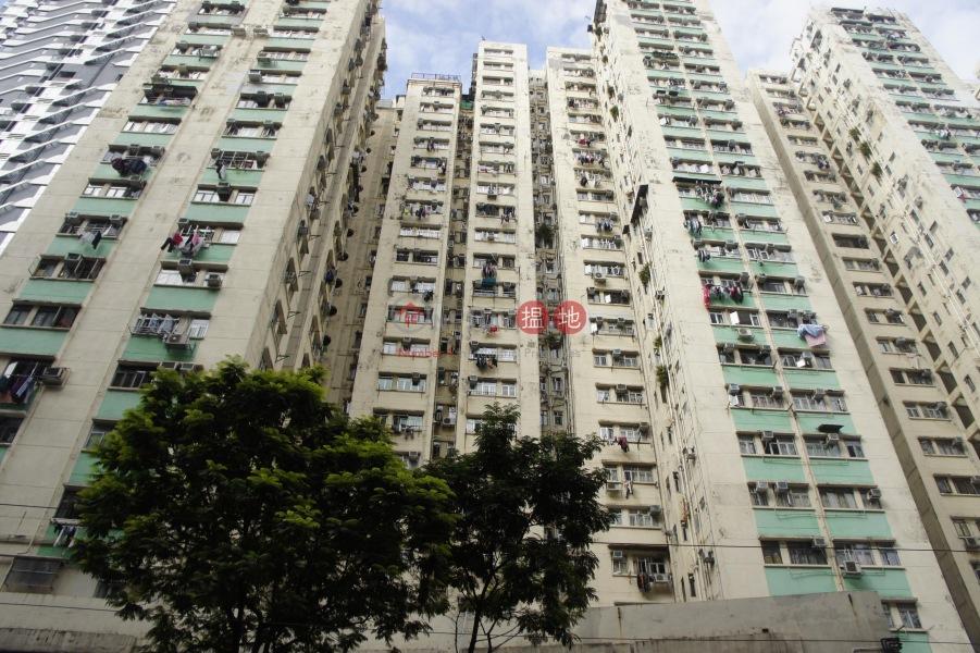 均益大廈第2期 (Kwan Yick Building Phase 2) 西營盤|搵地(OneDay)(5)