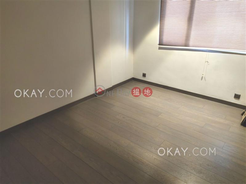 2房2廁,實用率高《崇蘭大廈出租單位》-37禮頓道 | 灣仔區香港出租|HK$ 38,000/ 月