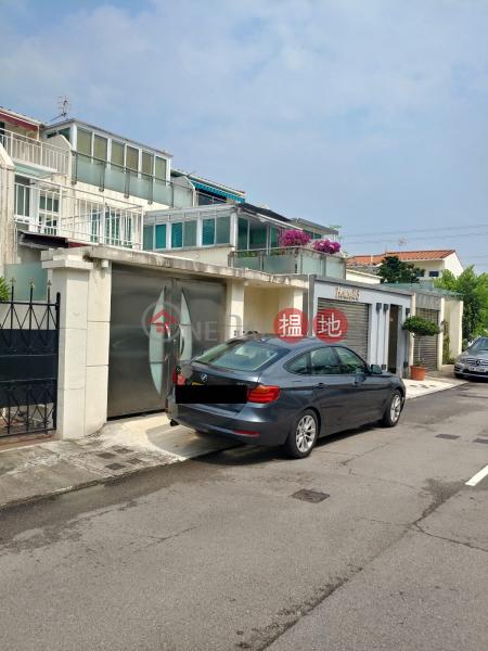 Hong Lok Yuen Second Street (House 1-18) (Hong Lok Yuen Second Street (House 1-18)) Hong Lok Yuen|搵地(OneDay)(2)