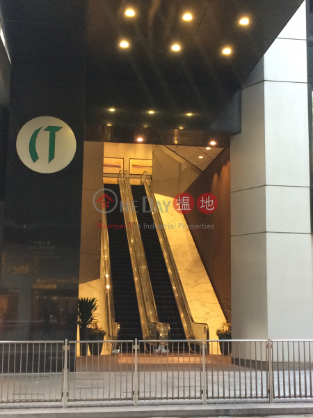 Central Tower (Central Tower) Central|搵地(OneDay)(4)