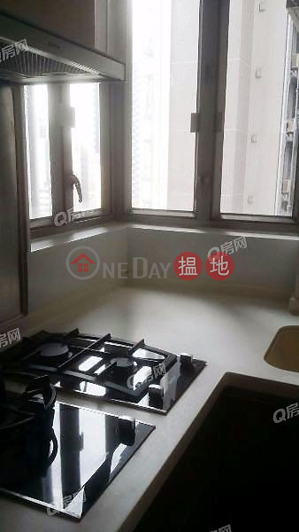 Property Search Hong Kong | OneDay | Residential | Rental Listings | Rhine Court | 3 bedroom High Floor Flat for Rent
