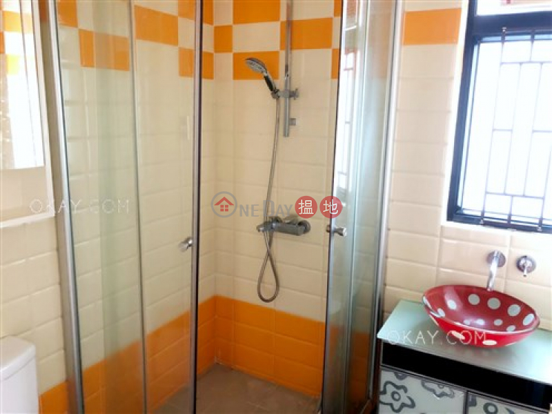 3房2廁,實用率高,連車位利華閣出租單位|利華閣(La Vogue Court)出租樓盤 (OKAY-R42384)