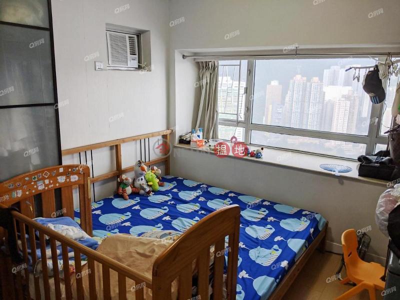 海怡半島2期怡美閣(7座)-高層|住宅-出售樓盤HK$ 1,100萬