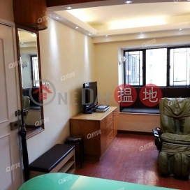 Comfort Centre | 2 bedroom Mid Floor Flat for Rent|Comfort Centre(Comfort Centre)Rental Listings (XGGD808700123)_0
