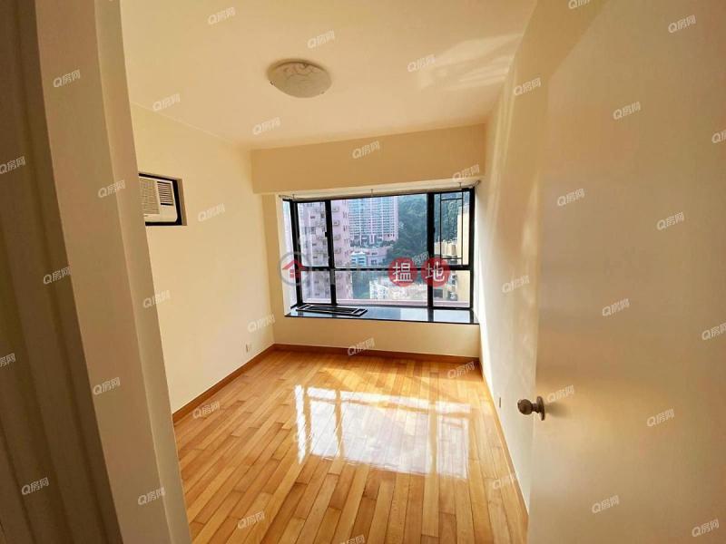 香港搵樓|租樓|二手盤|買樓| 搵地 | 住宅-出租樓盤|豪宅地段,環境優美,地段優越,乾淨企理嘉兆臺租盤