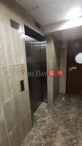 Nam Wo Hong Building, Unknown | Office / Commercial Property Rental Listings | HK$ 19,900/ month