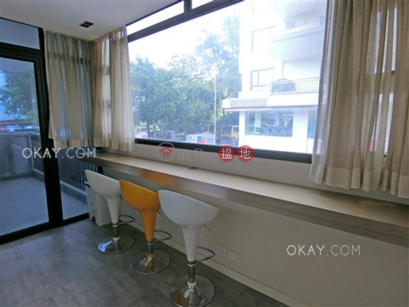 Property Search Hong Kong | OneDay | Residential | Rental Listings, Gorgeous 4 bedroom with balcony | Rental